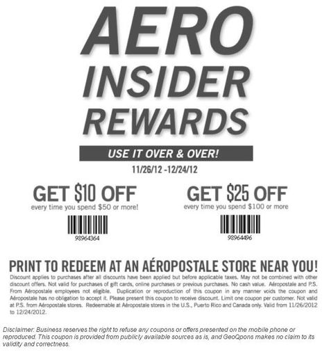 15 best Coupons images – Coupon Disclaimer