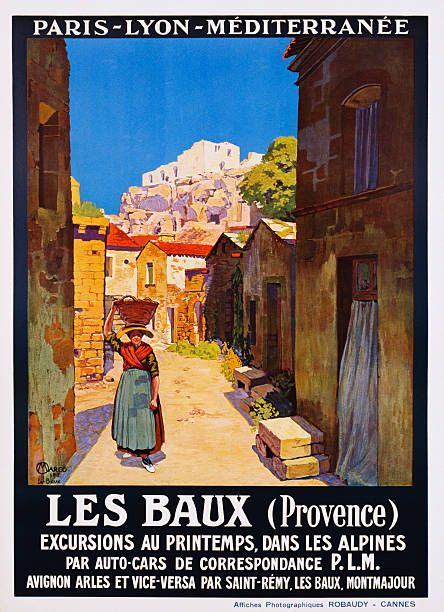 200 Travel Posters 15 Ideas Travel Posters Vintage Travel Posters Vintage Posters