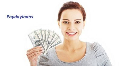 Payday loans in pacific mo image 5