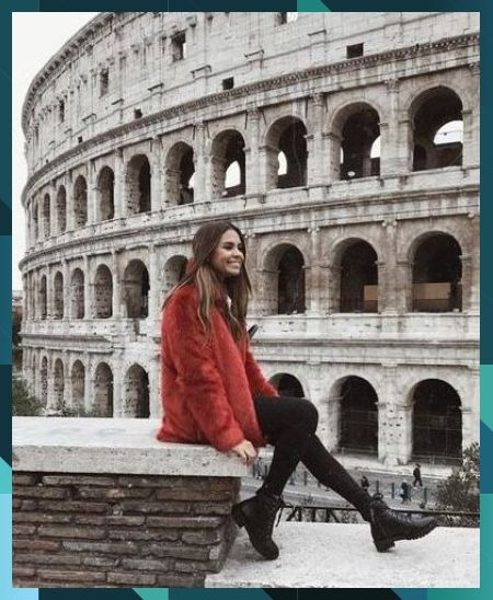 30 Ideas travel pictures poses wanderlust for 2019 #Ideas #pictures #poses #Travel #wanderlust