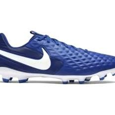 Nike Herren Fussball Hallenschuhe Legend 8 Academy Fgmg Nike In 2020 Nike Men Nike Indoor Shoe