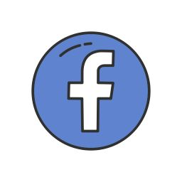 Logo Social Media Videos Youtube Icon Snapchat Logo Twitter Logo Social Media Icons