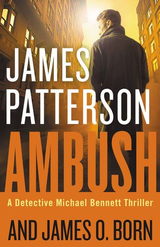 free james patterson ebooks for android