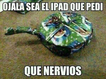 21 Best Ideas Memes En Espanol Chistosos Navidad New Memes Memes En Espanol Memes Funny Faces