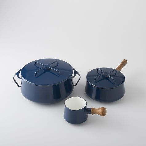 pretty cookware