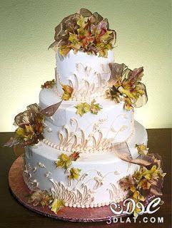 اجمل مجموعة تورتات 2020 تحميل تورتة عيد ميلاد Anniversary Cake Elegant Cakes Cake Gallery