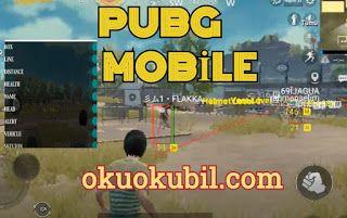 Pubg Mobile 0 19 0 Esp Guncel Hile Rootsuz Apk Indir Eylul 2020 Hile