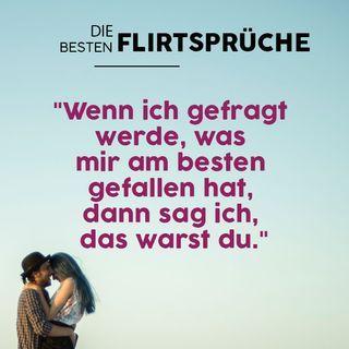 Flirte Mal Lieber Anders Hier Kommen Die Besten Chat Opener Flirt Spruche Flirten Flirt