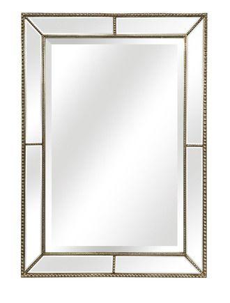 Roxburghe Wall Mirror Mirror Wall Framed Mirror Wall Mirror