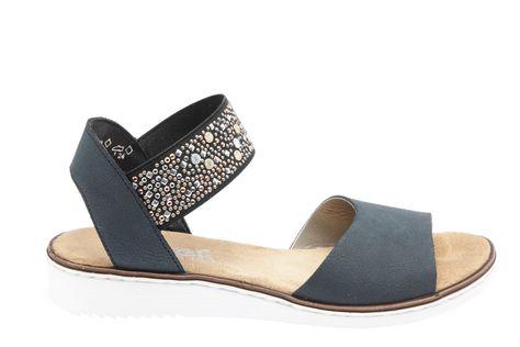 rieker skor göteborg