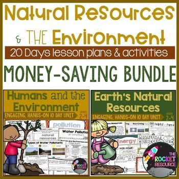 48 Natural Resources Teaching Activities Ideas In 2021 Teaching Activities Elementary Classroom Natural Resources