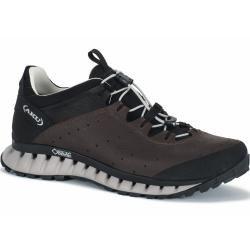 Outdoor Schuhe für Herren | Wanderstiefel, Leder und