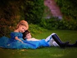 Beautiful Boy And Girl Photo Hd Download Cute Love Couple Images Love Couple Images Love Profile Picture