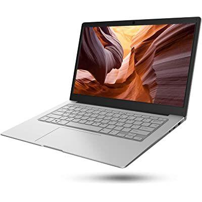 Jumper Ezbook S5 14 Pulgadas Fhd Ips Ordenador Portátil 8 Gb De Ram 256 Gb Ssd Procesador Intel Apollo Lake N3450 Quad Ordenador Windows 10 Ordenador Portatil