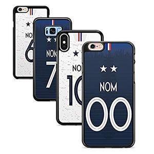 coque iphone 6 fff 2 etoiles | Iphone, Iphone 6 plus, Iphone 6