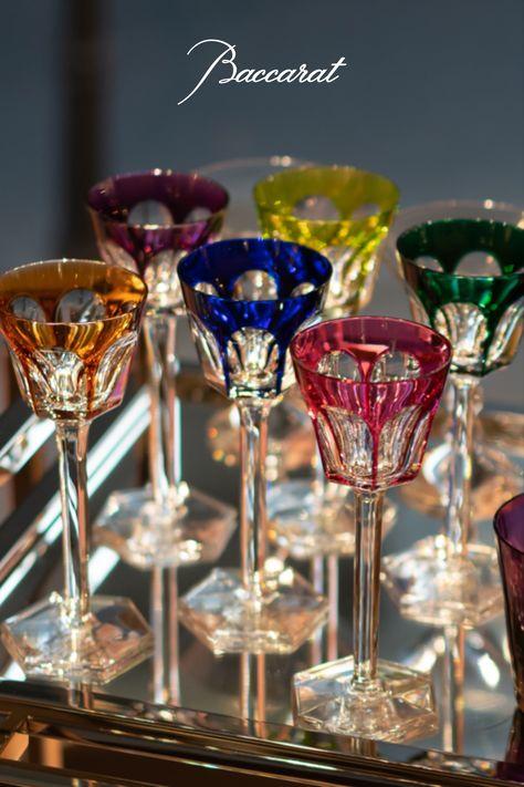 82 Glasses Ideas In 2021 Glass Glassware Stemware
