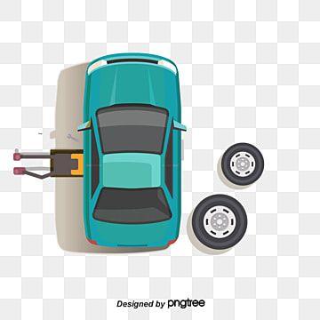 Motor Vehicle Decor Set of 3 Designs DIGITAL DOWNLOAD - Driver Gift Idea Retro Moto Decor Mechanic Wall Decor Futuristic Auto Poster