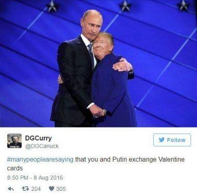 11 Free Trump Valentine Memes Image 2021 Valentines Memes Trump Valentines Memes