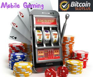 Get The Top Mobile Slot Games Site From Bitcoinslots Slots Games Slot Games