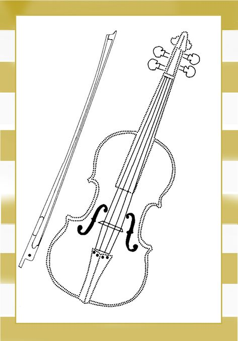 Pin En Music Ideas Instrumentos Musicales