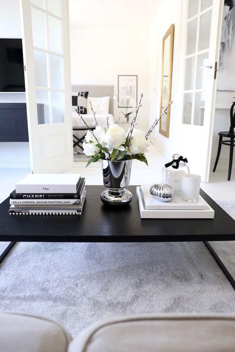 900 Luxe Bedrooms Ideas Bedroom, Bed & Room Porter Queen Portrait Wall Bed With Desk