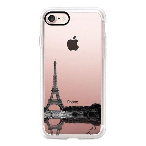 iphone 7 plus coque paris