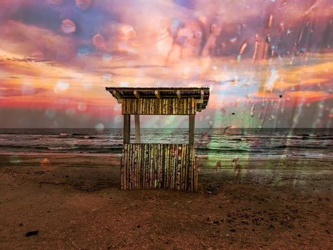 List of Pinterest lucid dreams photography water images & lucid