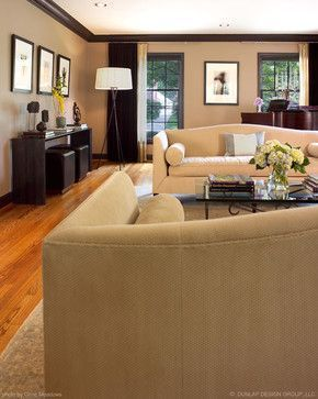 17 Enthralling Bedroom Paintings Fixer Upper Ideas Brown Living Room Traditional Design Living Room Modern Living Room Brown