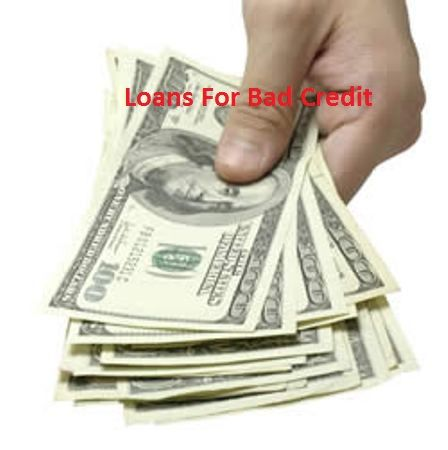 United cash loans payday loans picture 8