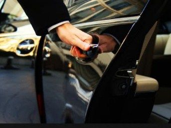Get Private Hire Amersham Black Car Service Airport Car Service Black Car