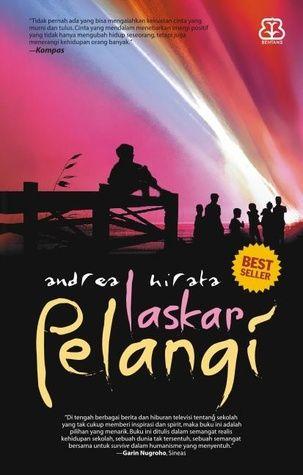 Download Film Laskar Pelangi Hd : download, laskar, pelangi, !BOOK, Laskar, Pelangi, Pages, Novels,, Worth, Reading,, Books