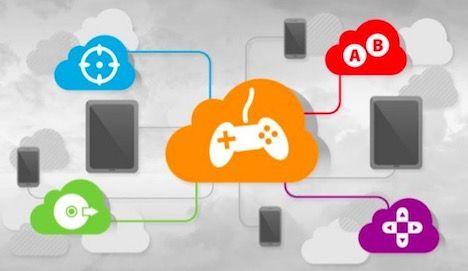 играть онлайн услуги