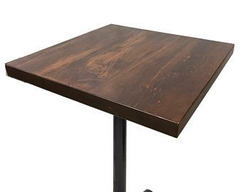 1 3 4 Inch Thick Walnut Table Or Desk Top Walnut Desktop Thick