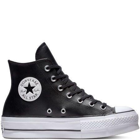 all stars converse nere
