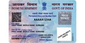 14 New Online Pan Card Verification By Name Pictures In 2020