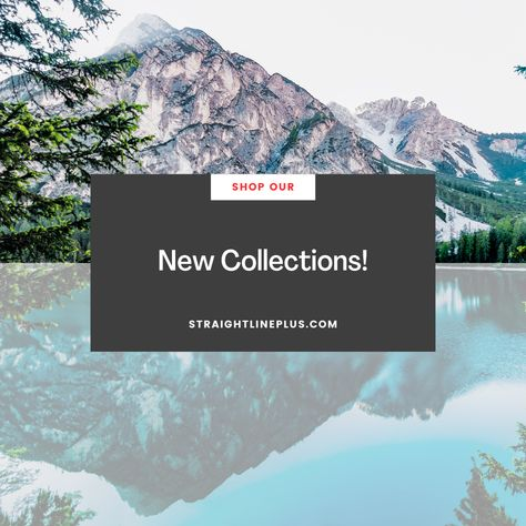 Check Out Our Outdoor Collections Today! #outdoors #nature #adventure #photography #hiking #travel #naturephotography #explore #fishing #landscape #mountains #camping #photooftheday #love #instagood #naturelovers #outdoor #hunting #summer #outside #wanderlust #getoutside #wildlife #beautiful #landscapephotography #forest #ig #sunset #outdoorphotography #bhfyp