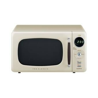 Toshiba 21 73 1 5 Cu Ft Convection Countertop Microwave