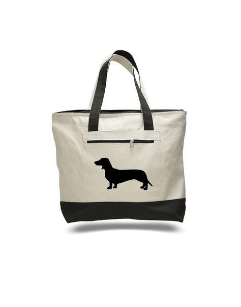 Reversible Eco-Friendly Tote Bag Mardi Gras!