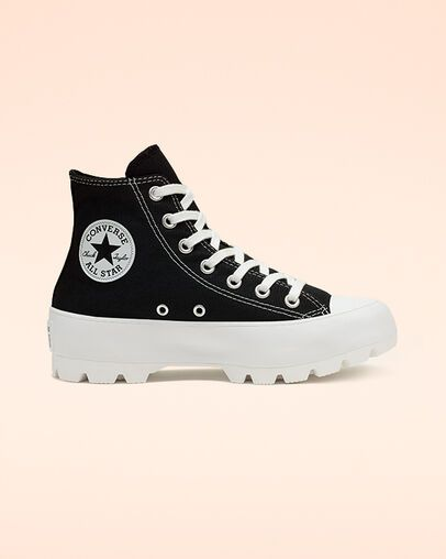converse boots new