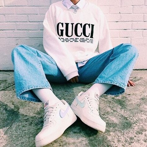 Cute Boy Outfits, Stylish Mens Outfits, Indie Outfits, Retro Outfits, Vintage Outfits, Trendy Outfits For Guys, Teen Boys Outfits, Trendy Mens Fashion, Mode Streetwear
