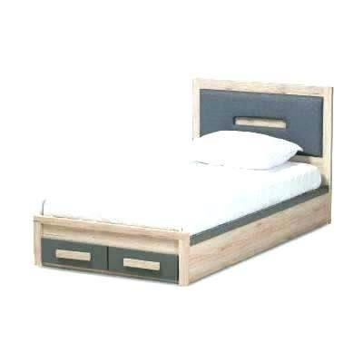 Bedroom Set Home Depot Bed Frame Hardware Fitted Bedrooms