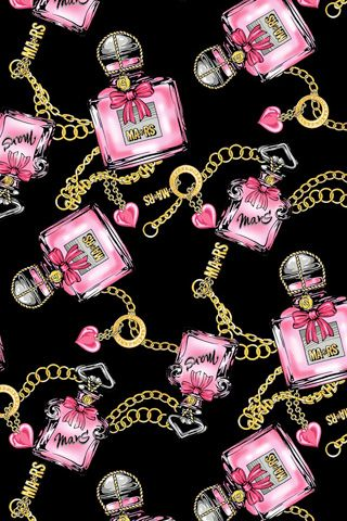100+ *CHANEL* ideas | chanel, chanel wallpapers, chanel background