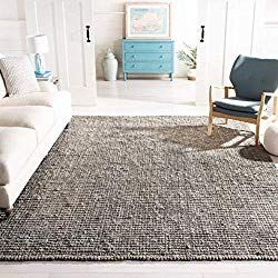 2020 Carpet Runner And Area Rug Trends The Flooring Girl Rugs On Carpet Area Rugs Jute Area Rugs