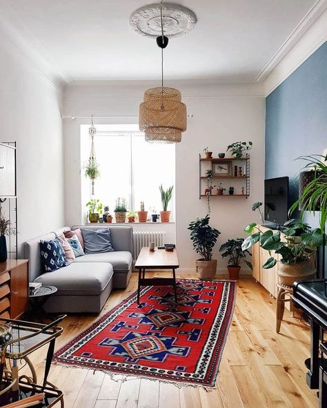 Cozy Minimalisthome: Tips On How To Create A Minimalist Living Room