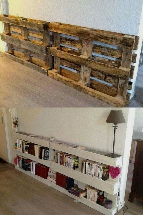 Kitchen Diy Pallet Design Ideas Diy Furniture Easy Diy Home