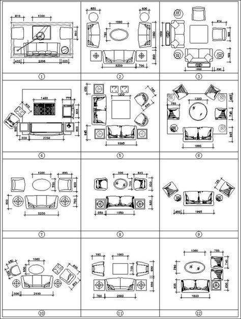 Pin En Interior Designs