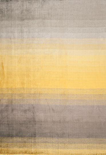 7 Best Images About Carpet On Pinterest