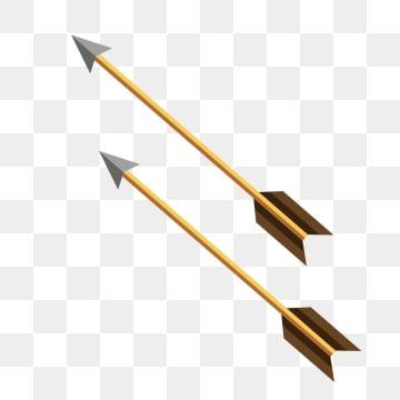 Archery Bow And Arrow Shooting Bow And Arrow Archery Png Transparent Clipart Image And Psd File For Free Download Curved Arrow Arrow Archery Bow