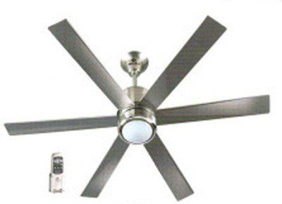Topprice In Price Comparison In India Ceiling Fan Silver Ceiling Fan Fan Price