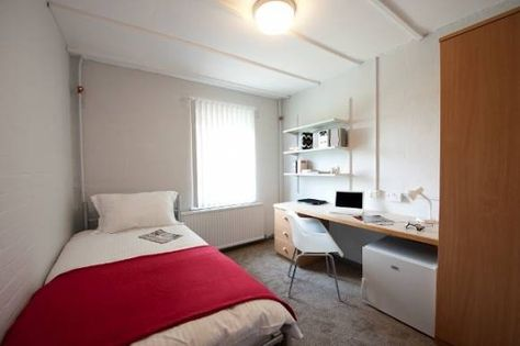 Ajk Holdings Student Accommodation Inspiration Student Home Student House Hostel Room